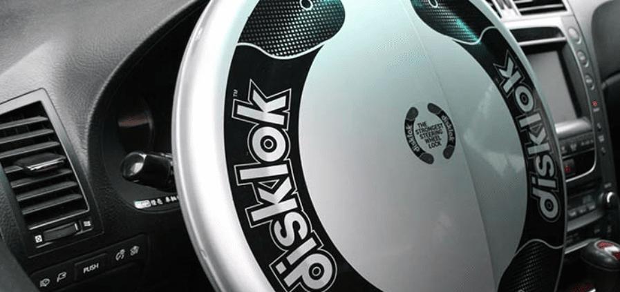 Disklok Disklokshop