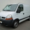Disklok Renault Master II 2003 - 2007