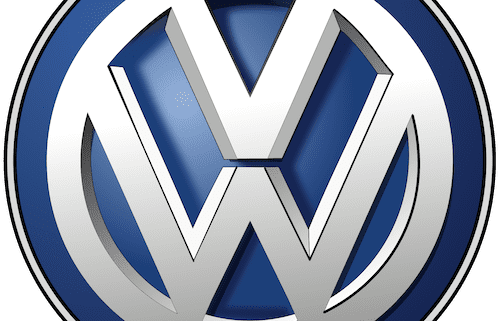 Disklok VW camper