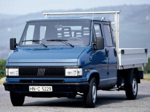 beveiliging fiat_ducato_1990-1994