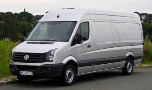 vw_crafter_2011-2016