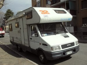 Iveco daily 2 1990-2000