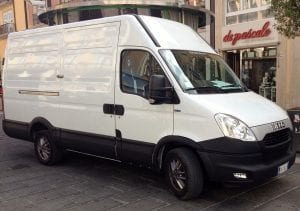 Iveco_Daily 4 2011-2014