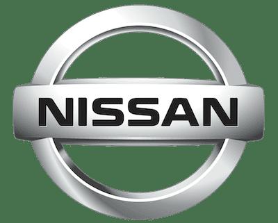 Nissan logo disklokshop.nl stuursloten