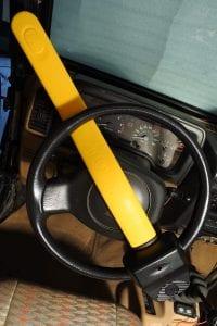 stoplock pro autodiefstal disklokshop 1-min