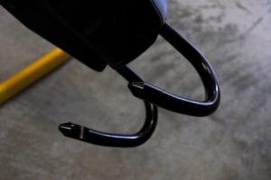 stoplock pro autodiefstal disklokshop 2-min