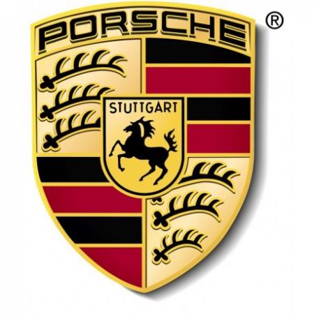 Aanbieding Porsche Club